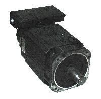 Yaskawa  UAASKD-11CZ1