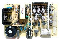 Autec Power Systems  UPS110-104X