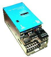Okuma  VAC-I D11-A