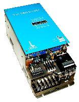 Okuma  VAC-I D11