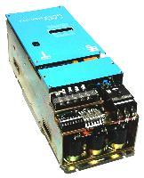 Okuma  VAC-I D22-A