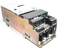Okuma  VAC-I D22-B