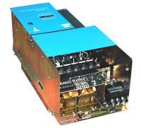 Okuma  VAC-I D37-A