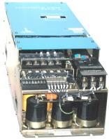 Okuma  VAC-II D22A