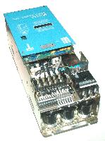 Okuma  VAC-II D22B