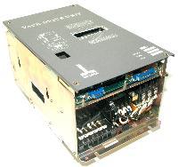 Okuma  VAC-II D8A