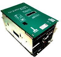 Okuma  VAC-II D8B