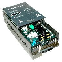 Okuma  VAC-III D22
