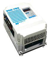 Magnetek VCD703-A001 image