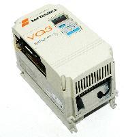 Magnetek VCD703-B005 image