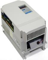Magnetek VCD703-B010 image