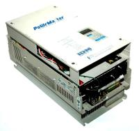Magnetek VCD703-B015 image