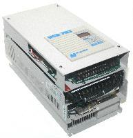 Magnetek  VCD703-B020