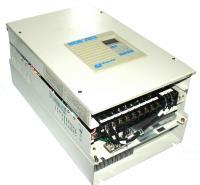 Magnetek VCD703-B030 image