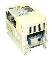 Magnetek  VCD723-B005