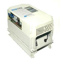 Magnetek  VCD723-B010