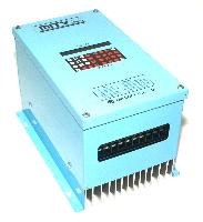 QM Soft. Co., Ltd  VEO-22