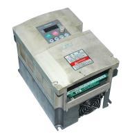 Toshiba  VFS7-2037P