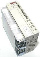 Yaskawa  XD-20-MS