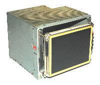 Acula Technology Corp YEV-14-PZRT image