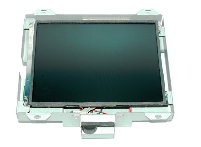 New Refurbished Exchange Repair  HURCO LCD 007-0022-003 Precision Zone