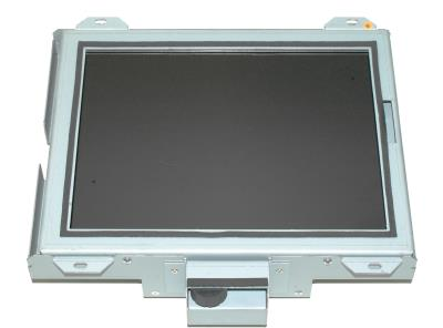 New Refurbished Exchange Repair  HURCO LCD 007-0022-003C Precision Zone