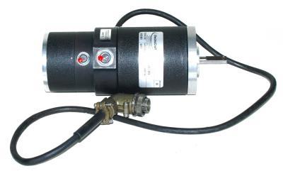 0661 63 016 electro craft motors dc servo precision zone for Electro craft corporation dc motors