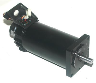 0728 06 029 electro craft motors ac servo precision zone for Electro craft servo motor specifications