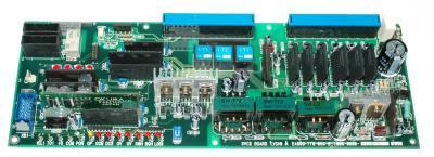 New Refurbished Exchange Repair  Okuma Drives-Servo-PCB 1006-0600 Precision Zone