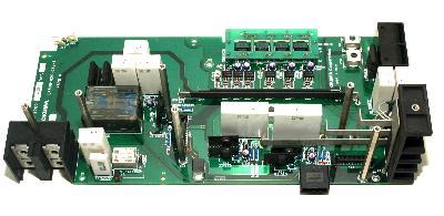 New Refurbished Exchange Repair  Okuma Drives-Servo-PCB 1006-2200 Precision Zone