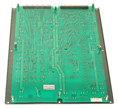 New Refurbished Exchange Repair  Yaskawa Human Machine Interface 11-47-02Y-PZRT Precision Zone
