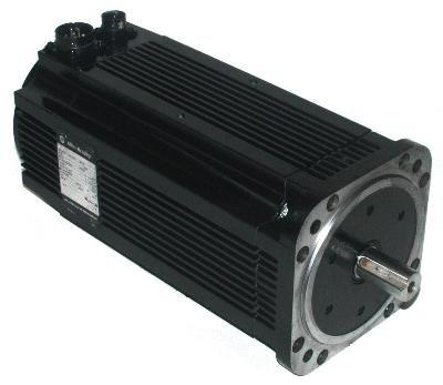 New Refurbished Exchange Repair  Allen-Bradley Motors-AC Servo 1326AB-B720E-21-K7 Precision Zone