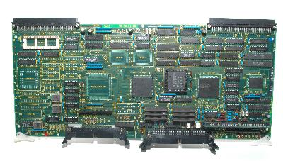 New Refurbished Exchange Repair  Hitachi Seiki CNC Boards 16-00-51-00 Precision Zone