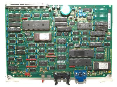New Refurbished Exchange Repair  Hitachi Seiki CNC Boards 16-03-02-00 Precision Zone