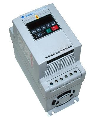 New Refurbished Exchange Repair  Allen-Bradley Inverter-General Purpose 160-AA18NSF1 Precision Zone