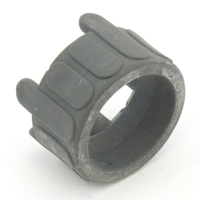 New Refurbished Exchange Repair  Alfra Accessories 18000-610.400.09 Precision Zone