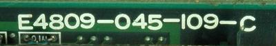 New Refurbished Exchange Repair  Okuma CNC Boards 1911-1531 Precision Zone