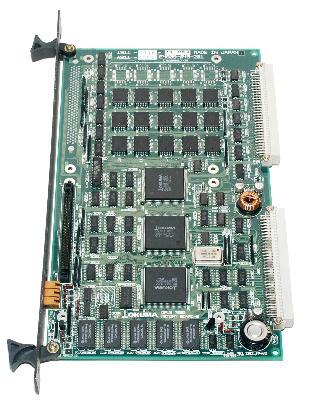 New Refurbished Exchange Repair  Okuma CNC Boards 1911-2205 Precision Zone