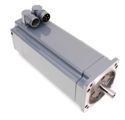 New Refurbished Exchange Repair  Siemens Motors-AC Servo 1FT5046-0AF71-1-Z Precision Zone
