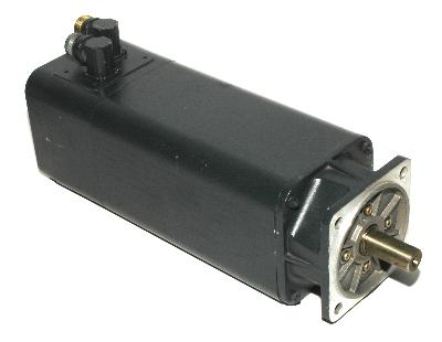New Refurbished Exchange Repair  Siemens Motors-AC Servo 1FT5066-1AC71-3EG0 Precision Zone
