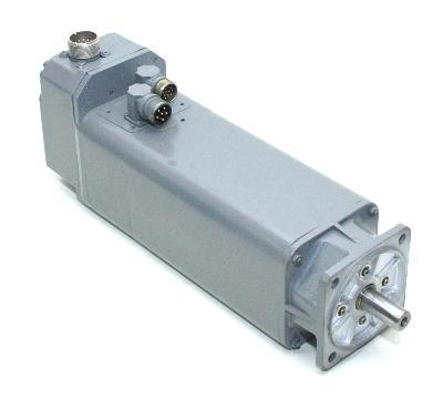 New Refurbished Exchange Repair  Siemens Motors-AC Servo 1FT5066-1AF71-4FG0 Precision Zone