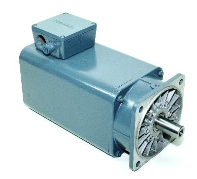 New Refurbished Exchange Repair  Siemens Motors-AC Servo 1FT5104-0AA01-2-Z Precision Zone