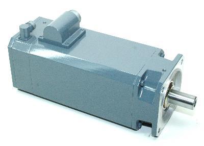 New Refurbished Exchange Repair  Siemens Motors-AC Servo 1FT6086-1AF71-3AH1 Precision Zone