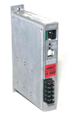 New Refurbished Exchange Repair  HAAS Drives-AC Servo 32-3551C Precision Zone