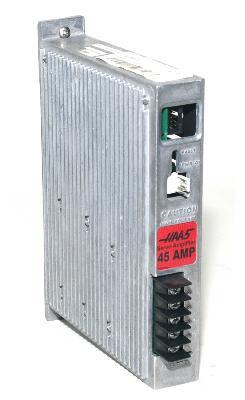 New Refurbished Exchange Repair  HAAS Drives-AC Servo 32-3551E Precision Zone