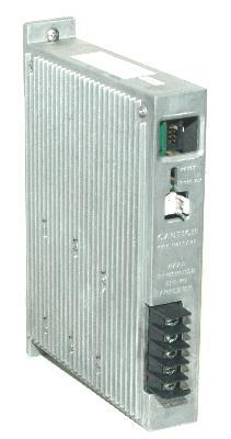 New Refurbished Exchange Repair  HAAS Drives-AC Servo 32-5550E Precision Zone