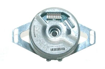New Refurbished Exchange Repair  HEIDENHAIN Internal encoders 385487-03 Precision Zone