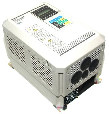 New Refurbished Exchange Repair  Omron Inverter-General Purpose 3G3FV-A4055-CE Precision Zone