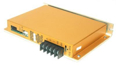 New Refurbished Exchange Repair  HAAS Drives-AC Servo 4015F-G Precision Zone