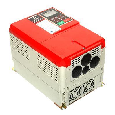 New Refurbished Exchange Repair  Magnetek Inverter-Crane 4017-G+S3 Precision Zone